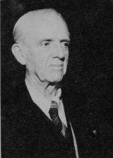 Profesor Jaroslav Hurt
