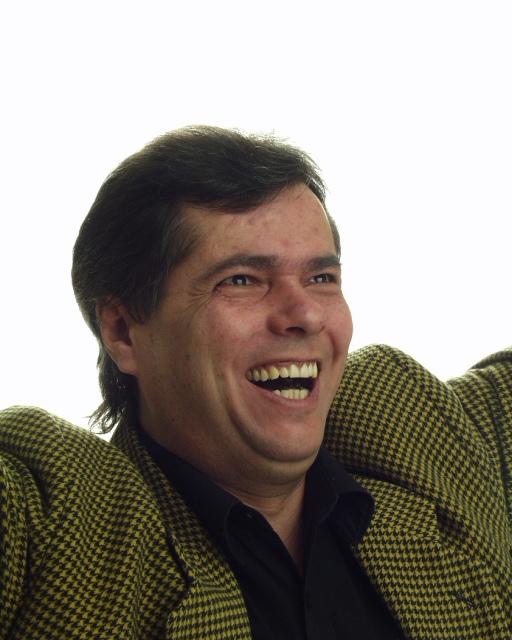 Antonín Kaška - herec