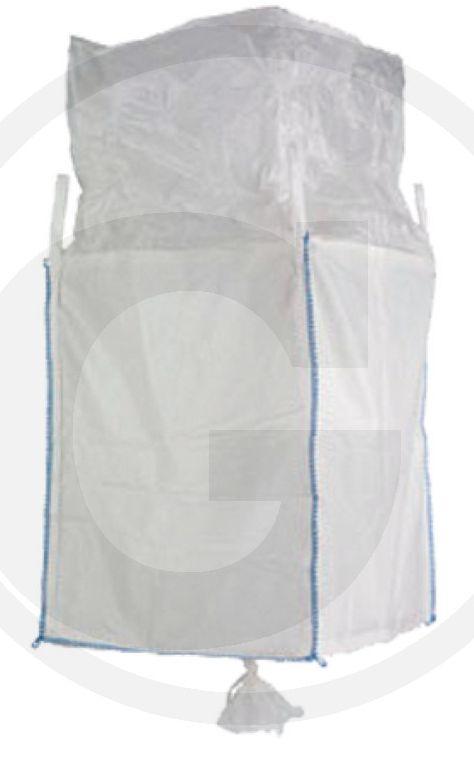 Velkoobjemový vaky BIG-BAG