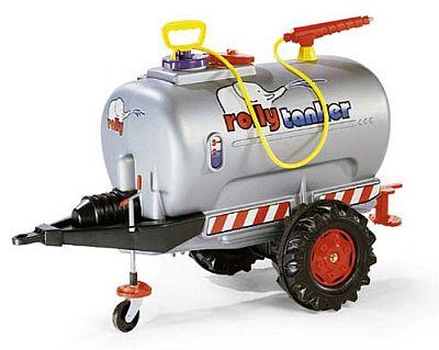 Rolly Toys Tanker