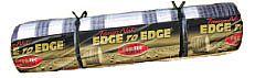 síťovina Tamanet Edge to Edge Pro-Tec