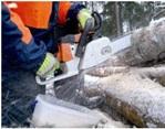 Vlhkoměr pro měření vlhkosti palivového dříví, pilin a dřevěných pelet Wile BIO Wood